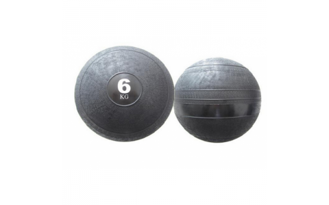 Minge, Slam Ball, Dayu Fitness, 15 Kg