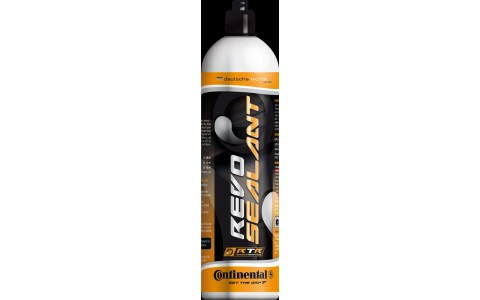 Solutie Anti-Pana Bicicleta, Continental, Sealant ,1000 ml, 2014