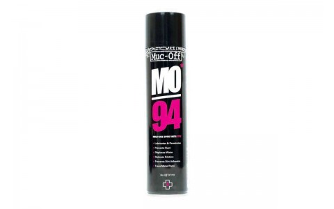 Spray, Muc-Off, MO-94, 400 ml