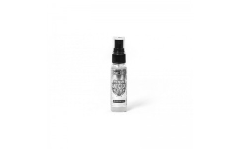 Spray tratament anti-aburire Muc-Off