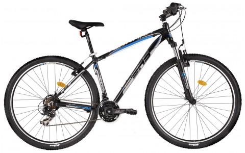 Bicicleta MTB, DHS, Terrana 2923, Model 2017, 29 inch