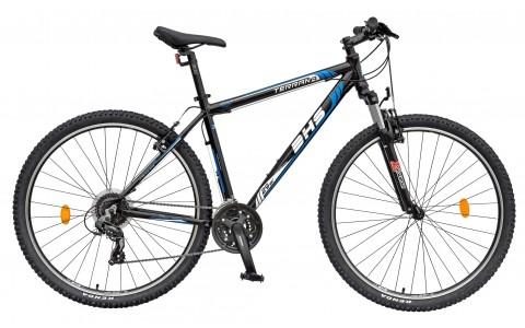 Bicicleta Mountain Bike Hardtail, DHS, Terrana 2923, 29 inch - Model 2015