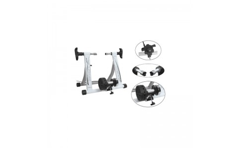 Trainer magnetic Force Basic Fe alb
