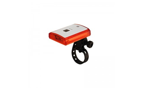 UNION Stop spate UN-110 Li-ion USB