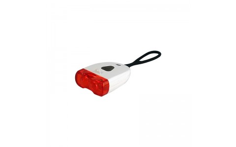 UNION Stop spate UN-120 Li-ion 2 led-uri USB