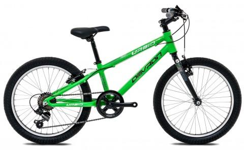 Bicicleta Copii, Devron, Urbio U1.2, Cadru Aluminiu