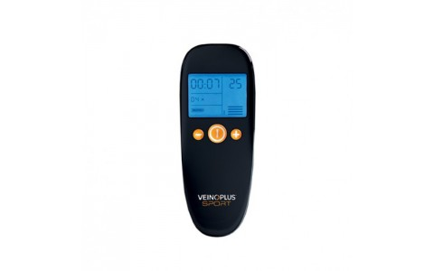 Stimulator Muscular Electric, Veinoplus, Sport