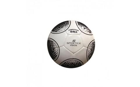 Minge de Fotbal, Fitlife, Vision, Marimea 5