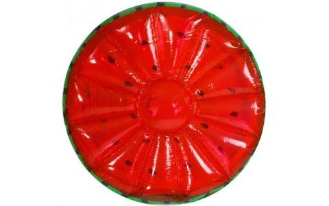 Saltea rotunda gonflabila, Jilong,Jumbo, Watermelon