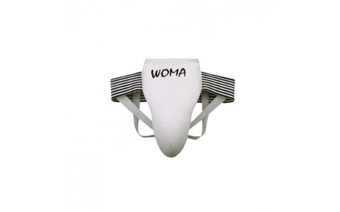Protectie Lupre Libere, Woma, WGG-424
