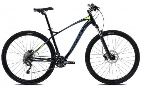 Bicicleta MTB, Devron, Zerga D4.9, Cadru Aluminiu