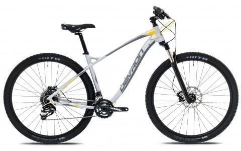 Bicicleta MTB, Devron, Zerga D5.9, Cadru Aluminiu, Janta 29 inch