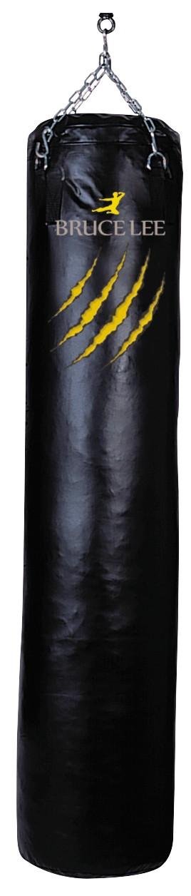 Sac De Box, Tunturi, Bruce Lee,180 Cm, Negru