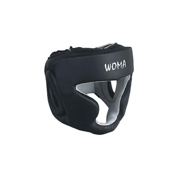 Casca De Protectie Box  Fitlife  Whg-437