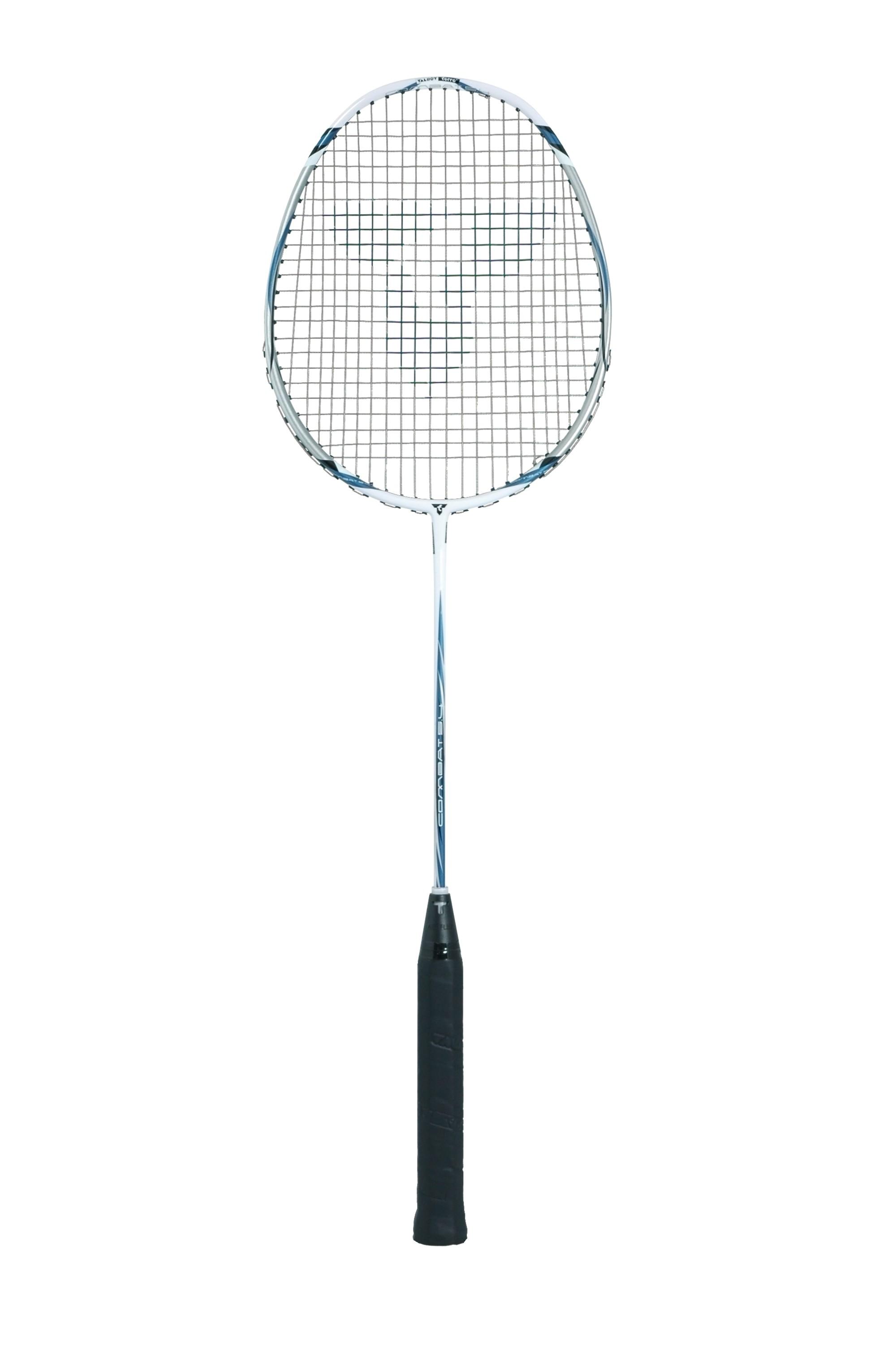Racheta Badminton  Talbot Torro  Combat Airflex 5.4  98 G