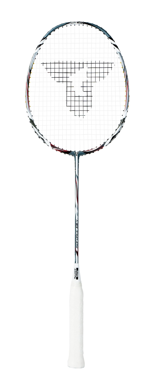 Racheta Badminton  Talbot Torro  Allround  Control  Isoforce 1011.4  85 G