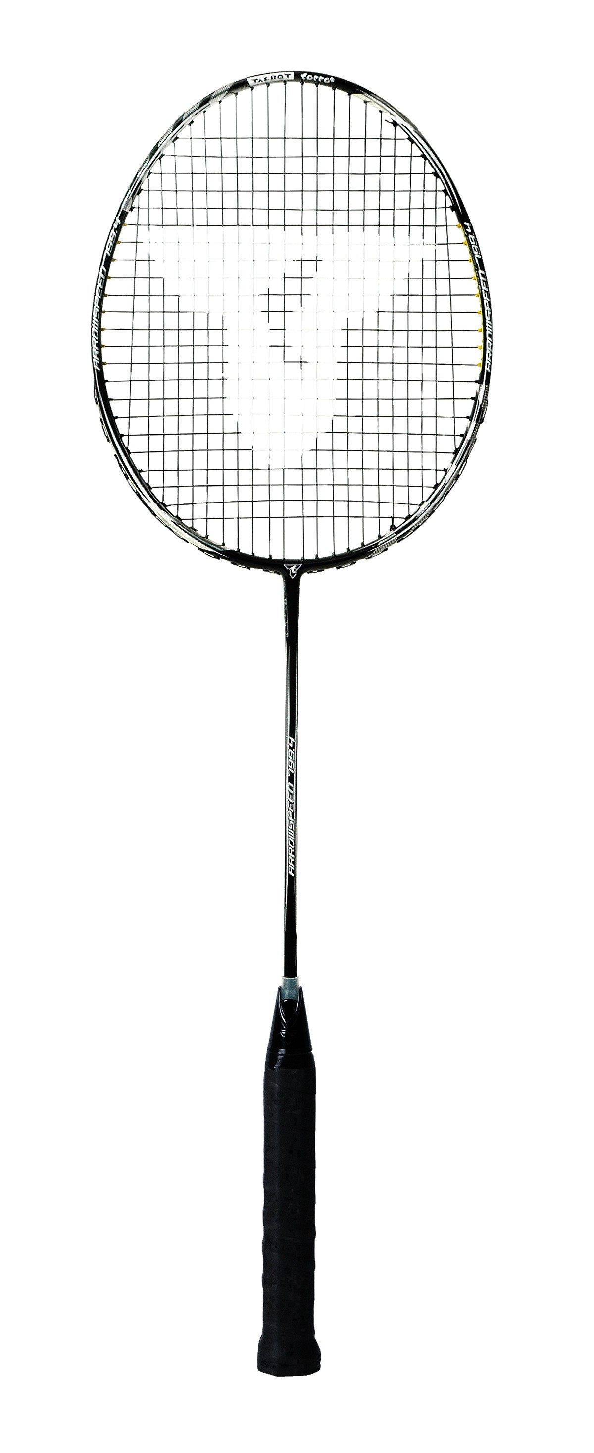 Racheta Badminton  Talbot Torro  Arrowspeed 799.4  85 G