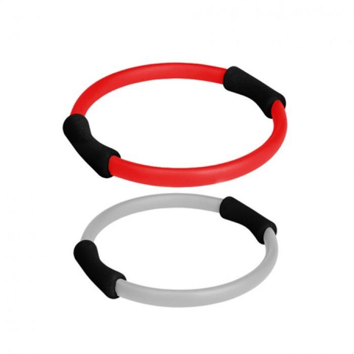 Inel Pentru Pilates  Dayu Fitness  Dy-pr-016-1