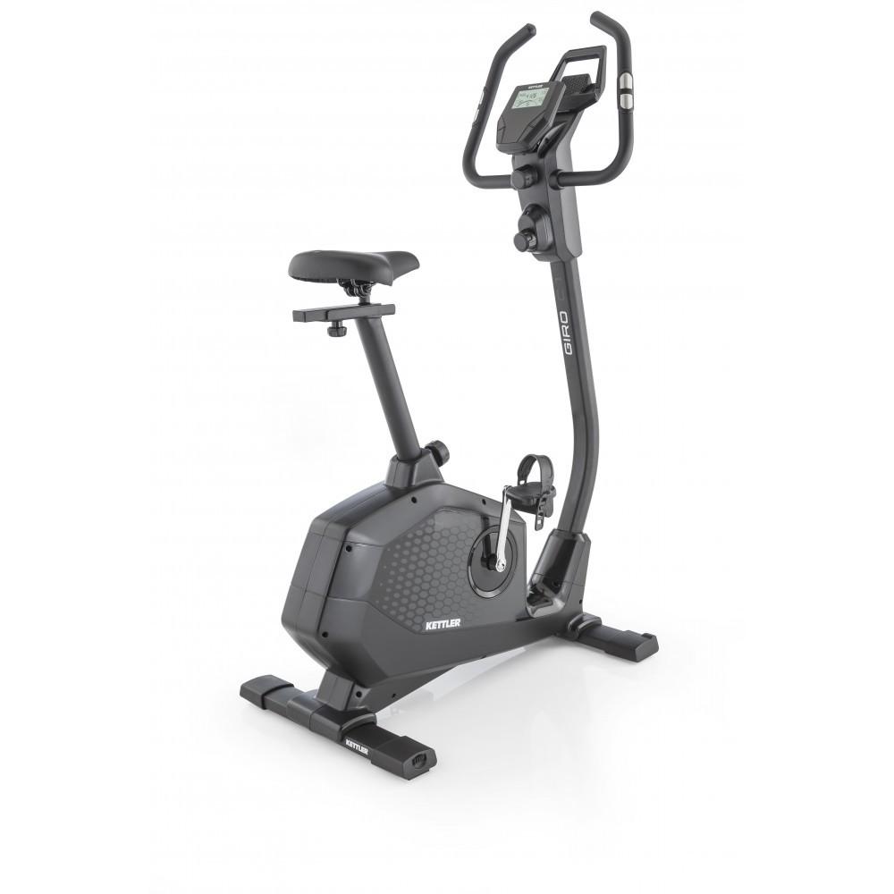 Imagine indisponibila pentru Kettler GIRO C1 2017 suporta 130 kg