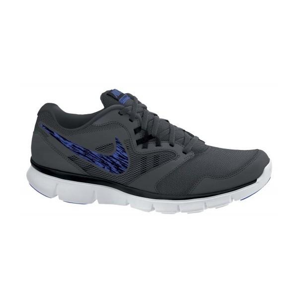 Pantofi Alergare  Nike  Flex Experience Run 3 Prem