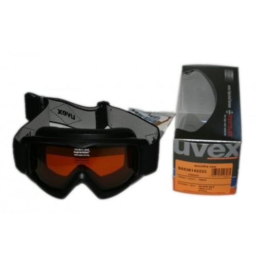 Ochelari Ski / Snowboard  Uvex  Junior Snowfire