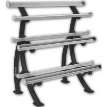 Dumbbell Rack, Tunturi, Platinum