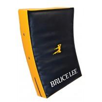 Scut antrenamente, Tunturi, Bruce Lee Signature, Negru-Galben