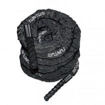 Battle Rope Pro, Tunturi, 10 m