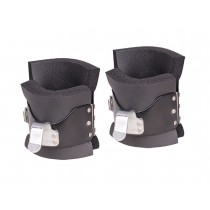 Inversion Boots, Tunturi