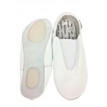 Pantofi Fitness, Tunturi, Alb, 31