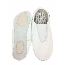 Pantofi Fitness, Tunturi, Alb, 35