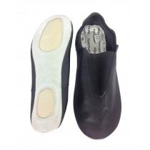 Pantofi Fitness, Tunturi, Negru, 28