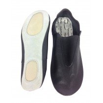 Pantofi Fitness, Tunturi, Negru, 37