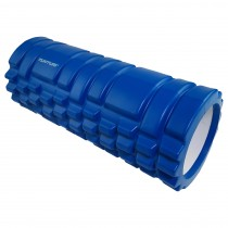 Rola Yoga, Tunturi, 33cm, Albastru