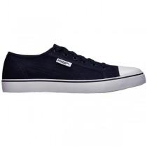 Pantofi Sport Barbati, Puma, StreetBaller, Bleumarin