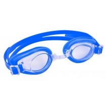 Ochelari inot copii, Jilong, 8-14 ani, Albastru