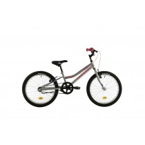 Bicicleta copii, DHS, Terrana 2004, Model 2018