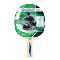 Paleta tenis de masa, Ovtcharov 400, Donic, Control