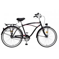 Bicicleta Oras, DHS, Urban Cruiser 2695 - Model 2015, 26 inch