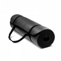 Saltea Iron Gym Exercise Mat (TPE) IG-EXRM-TPE