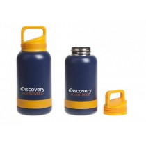 Termos Discovery, Blackhills 500ml