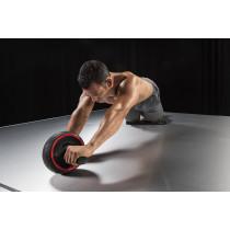 Roata Abdomen Iron Gym Speed Abs IGSA