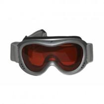 Ochelari Ski Junior, Head, Ninja