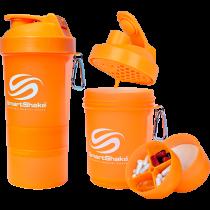 Shake Original, SmartShake, Neon, Portocaliu