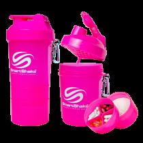 Shake Original, SmartShake, Neon, Roz
