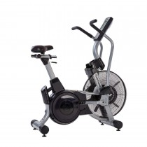 Bicicleta fitness, Tunturi, Platinum Air Bike PRO