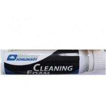 Spray pentru curatare, 200ml, Donic