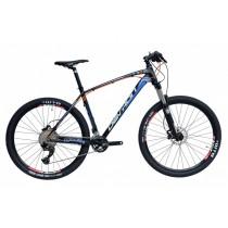 Bicicleta MTB, Devron, Riddle R7.7, Cadru Aluminiu, Jante 27.5 inch