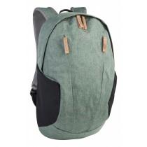 Rucsac Nomad, Sense Daypack, 15L, Verde