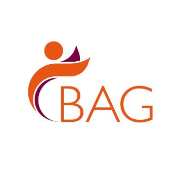 recomandat de BAG